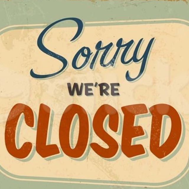 Grease&Peace barbershop is closed today . Open next week Tuesday to Saturday , open hours:  11:30 to 19:00 .