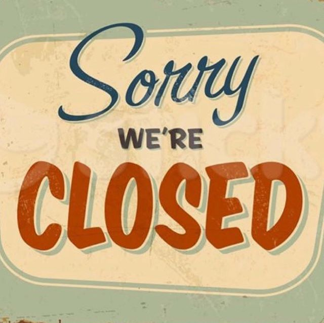 Sorry Everyone. But the barbershop will be closed for the next couple of days . Open on the 21 of August Wednesday next week . Big plans coming for the future of Grease&Peace barbershop Business flight out of town . Opportunity is knocking, so I guess I have to open the door and see what's inside.